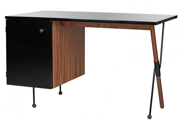 62-Desk-gubi-greta-grossman-schreibtisch