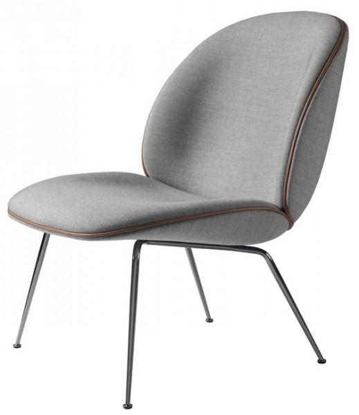 Beetle-lounge-Chair-GamFratesi-Gubi