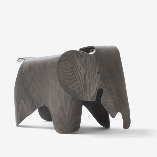 Eames-Elephant-Plywood-edition-vitra