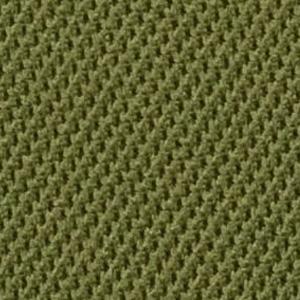 Atlantic Lemongrass