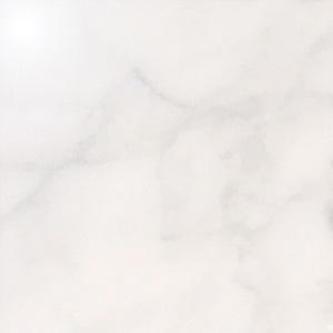 Marmor Statuarietto glänzend