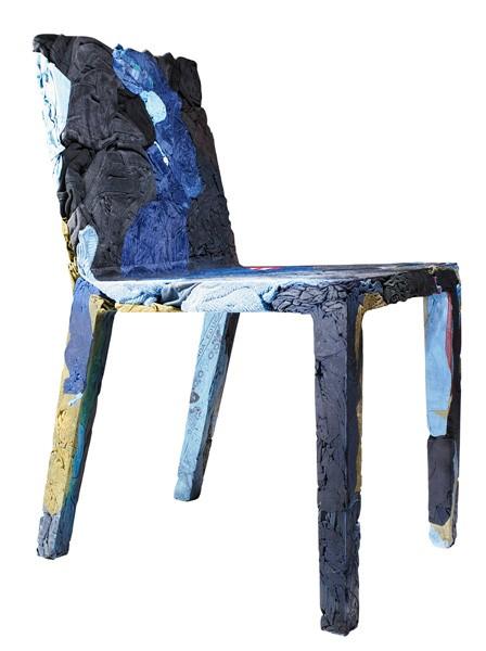 Rememberme-Chair-Tobias-Juretzek-Casamania