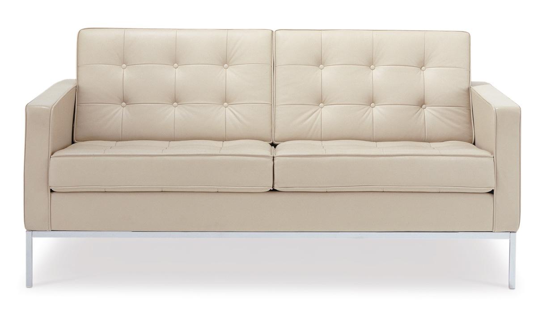 Knoll Sofa Relax - von Florence Knoll - Knoll International | Markanto