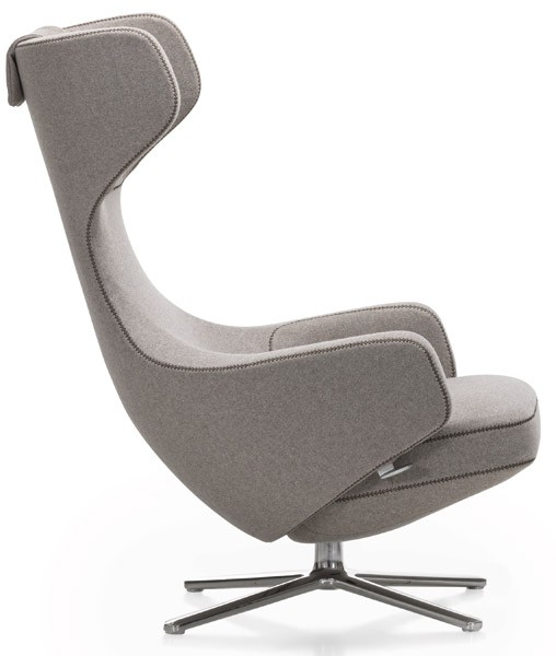 Vitra-Grand-repos-Lounge-Chair-Antonio-Citterio-Vitra-ohrensessel