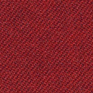 Lama, scarlet 12