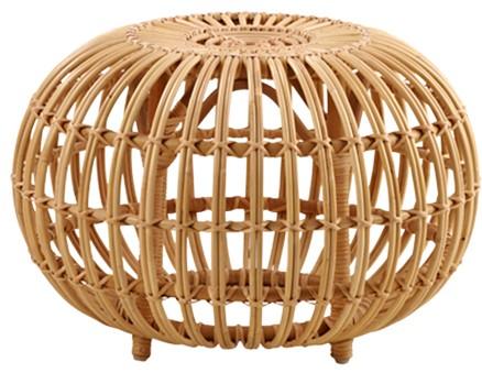 Korbhocker-Indoor-Franco-Albini-Sika-Design