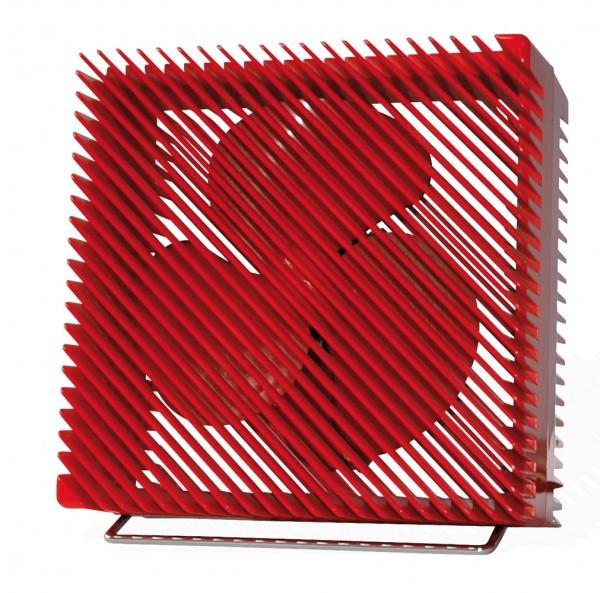 Vortice-Marco-Zanuso-Ventilator-Ariante
