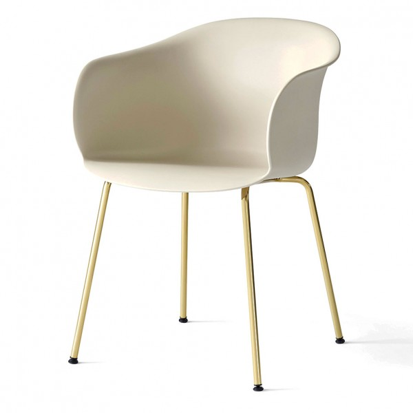 Jaime-Hayon-Elefy-Chair-JH28-andtradition