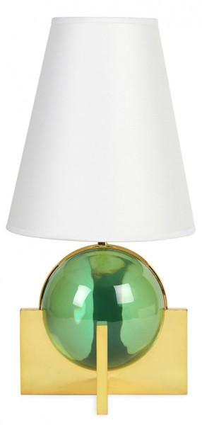 Jonathan-Adler-globo-vanity-lamp