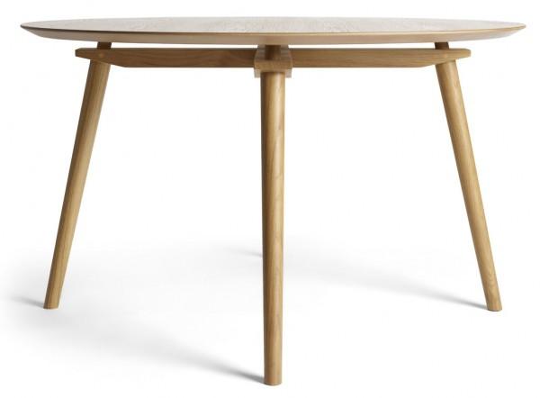 Rex-Kralj-CC-Dining-Table