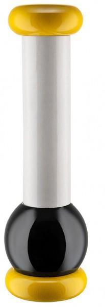 Pfeffermühle-MP0210-Ettore-Sottsass-Alessi