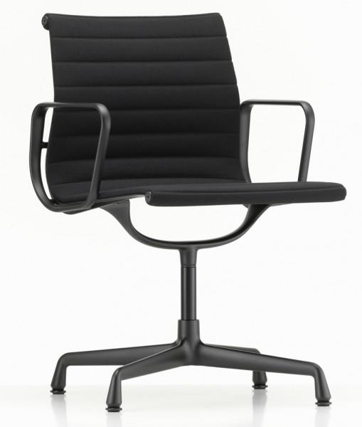 Aluminium-Chair-EA-104-Charles-Eames-Vitra