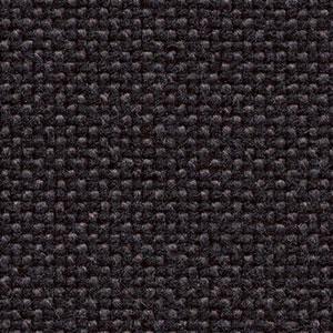 Hopsak 24 dunkelgrau-nero