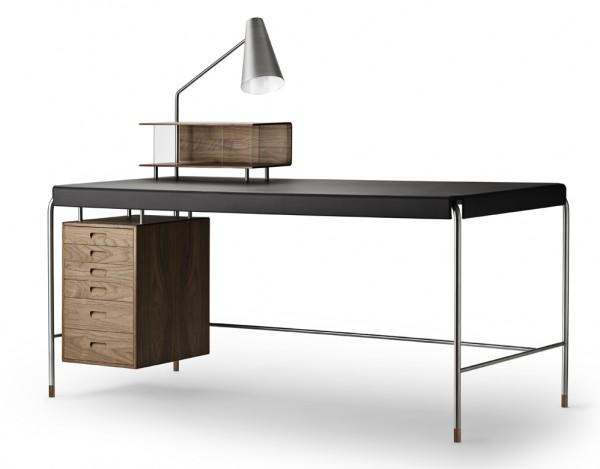 Carl-Hansen-Society-Desk-Jacobsen