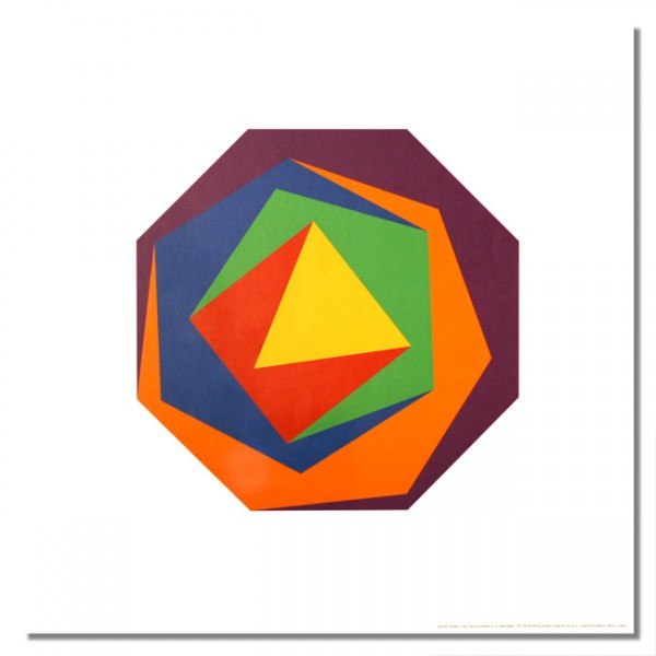 Variation Variation-1-Kunstplakat-Max-Bill-Metrocs