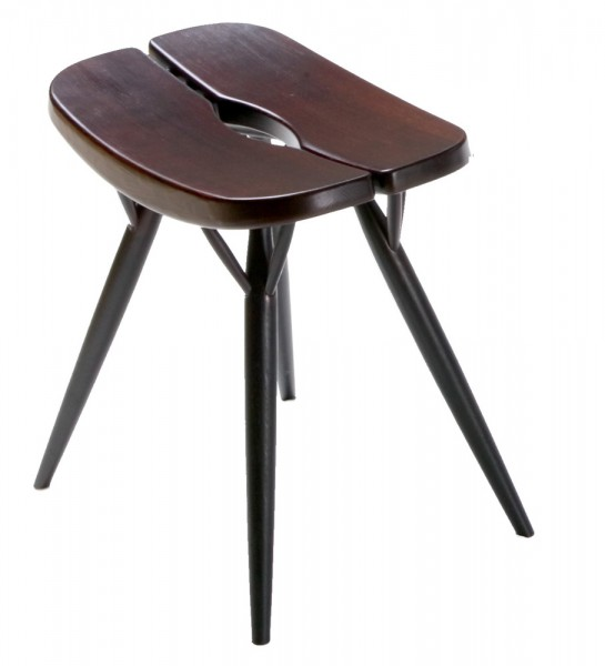 Pirkka-stool-tapiovaara-artek