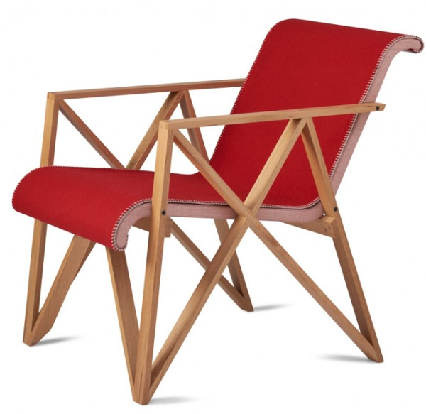 Gerrit-Rietveld-Sessel-für-Metz-Spectrum