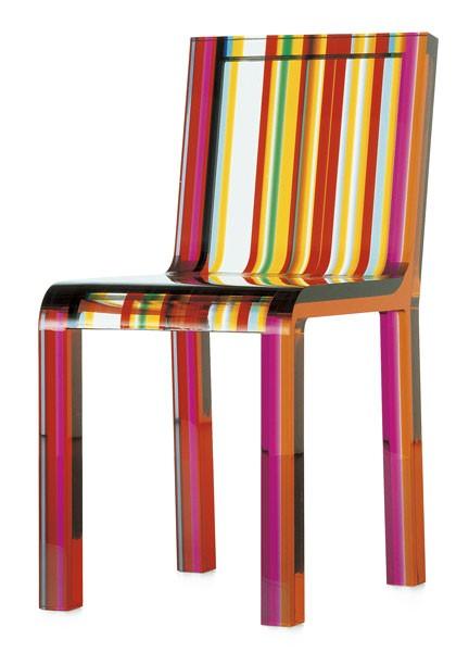 Rainbow-Chair-Patrick-Norguet-Cappellini