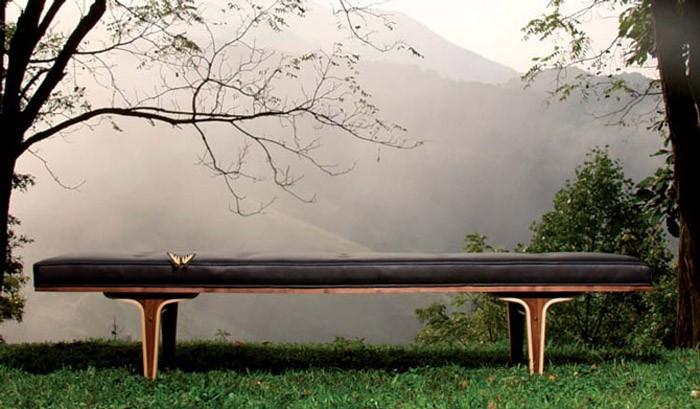 Serene-Bench-Edward-Wormley