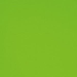 Panthella hellgrün