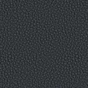 Vitra Leder Premium 67 asphalt