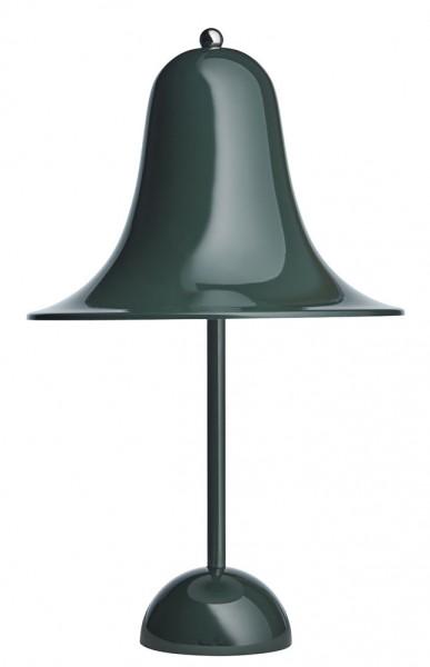 Pantop-23-tischlampe-Verner-Panton-Verpan