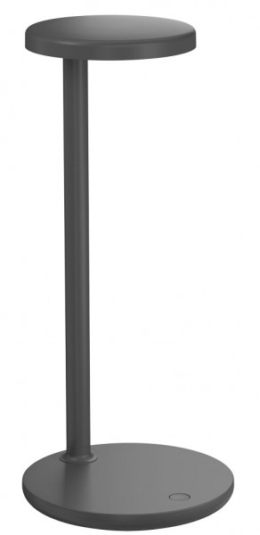 Flos-Oblique-lamp