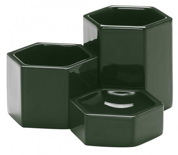 Vitra-Jasper-Morrison-Hexagonal-Container