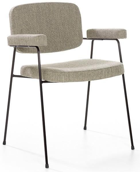 Artifort-Moulin-Chair-Pierre-Paulin
