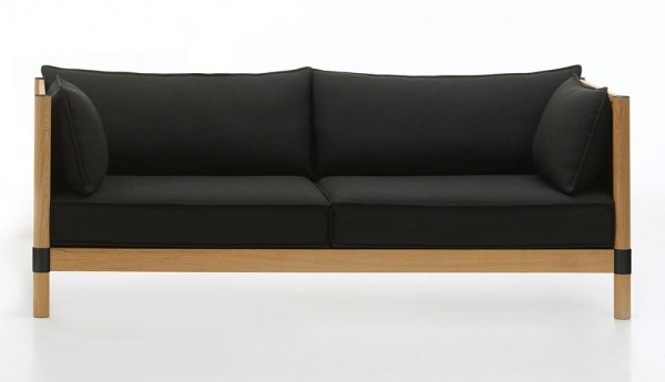 Vitra-Cyl-Sofa-Bouroullec