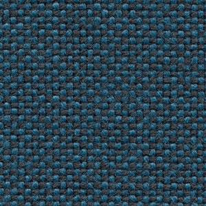 Hopsak 22 meerblau-dunkelgrau
