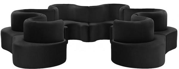 Cloverleaf-Sofa-6-Module-Verner-Panton-Verpan