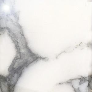 Marmor Arabescato glänzend