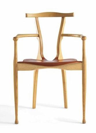 Gaulino-Chair-Oscar-Tusquets-Blanca-Bd-Barcelona