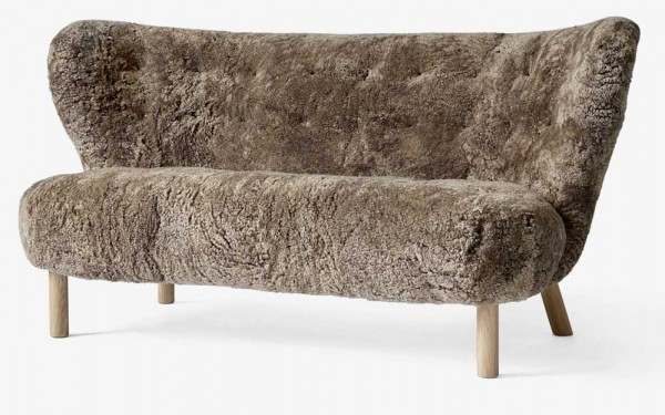 Andtradition-Little-Petra-sofa-Viggo-Boesen