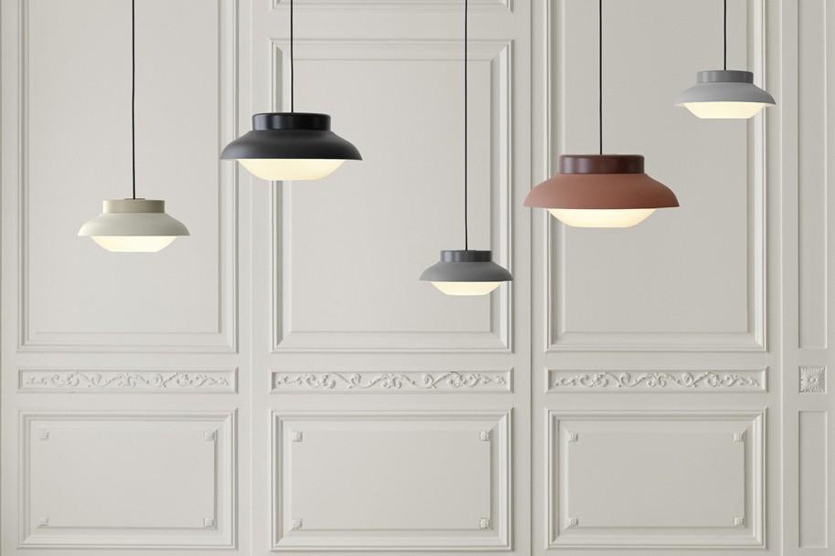 gubi-Collar-lamps-cluster