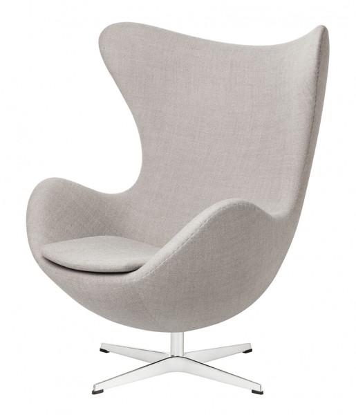 Egg-chair-Arne-Jacobsen-Fritz-Hansen-sonderpreis