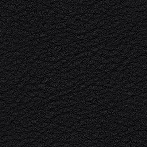 Leder schwarz 13X606
