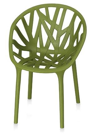 Vegetal-Chair-Miniatur-Ronan-Erwan-Bouroullec-Vitra-Design-Museum