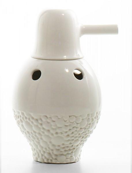Showtime Vase 1