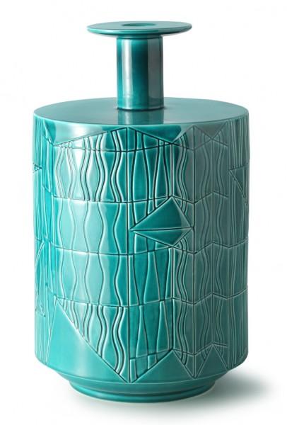BWL7 Vase