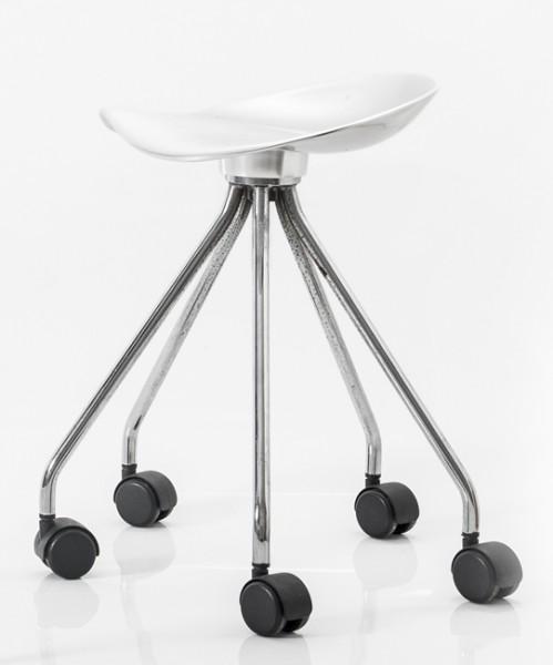 Pepe-Cortes-stool-hocker