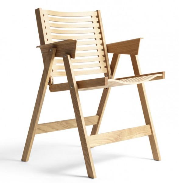 Niko-Kralj-Rex-Chair-Rex-Kralj