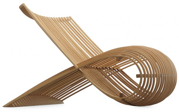 Wooden-Chair-Marc-Newson-Cappellini