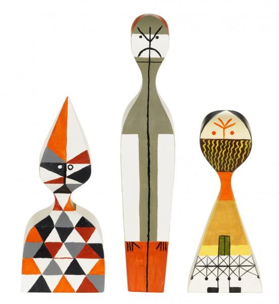 Wooden-Dolls-9-16-Alexander-Girard-Vitra