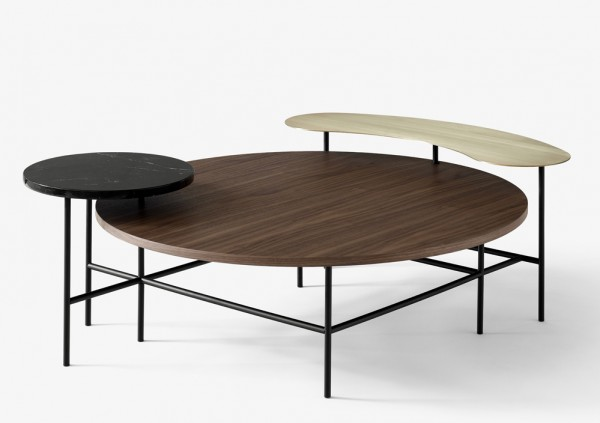 Palette-table-JH25-Jaime-Hayon-&tradition