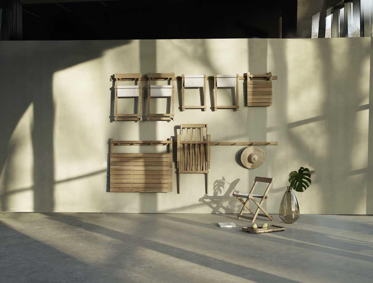 Mogensen-deck-chair-series-overviewZLwBtd4tU0w9m