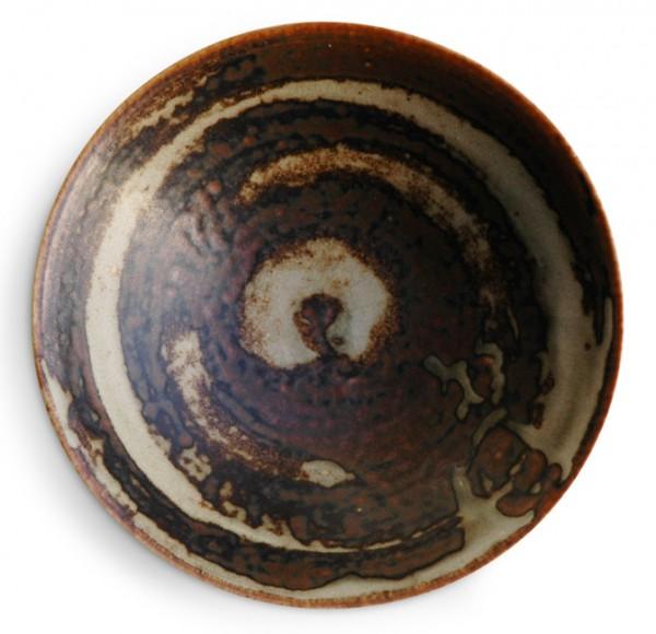 Royal-Copenhagen-Axel-Salto-Schale-Bowl
