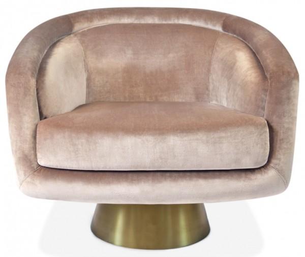 Bacharach-Swivel-Chair-Jonathan-Adler