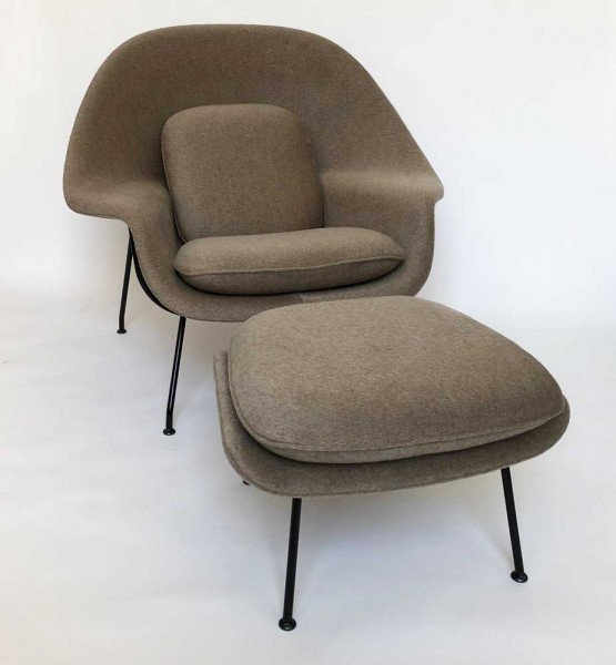 womb-chair-knoll